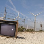 TV Windmills