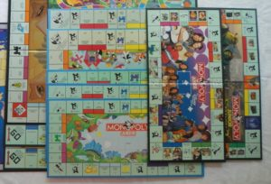 monopoly-boards