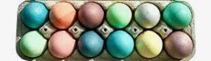eggs-logo-ebay-ratio-04-17