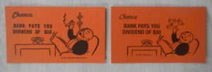 monopoly-chance-cards