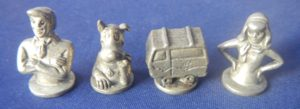 monopoly-scooby-tokens