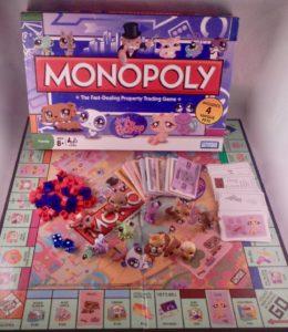 lps-monopoly